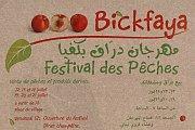Festival des Peches - Bikfaya