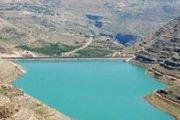 JFE Liban - Visite barrage Chabrouh & musée Billy Karam