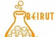 Beirut Startup Weekend