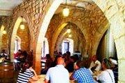 Full day Monasteries wine trip