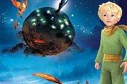 Ciné-Jeune: Le petit Prince et la planete de l'oiseau de feu