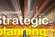 """IFC Business Edge """"Preparing your Product Strategy"""" Training"""