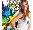 100% STAR season 3 - Ghinwa