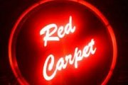 Karaoke Night every Thursday at Red Carpet