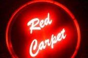 Latino Night every Friday at Red Carpet