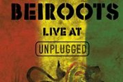 Beiroots - Unplugged (take 2)