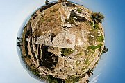 PHOTOS LIBAN 360°