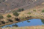 Randonnée à Zaarour-Wadi el Ammine, caza du Metn avec le Club des Vieux Sentiers