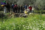 Hiking Baaqline- Gharifeh with Lebanese Adventure