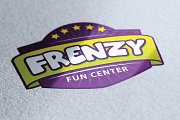 Frenzy Fun Center Bowling Tournament
