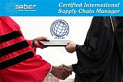 CISCM Program - Certified Int'l Supply Chain Manager