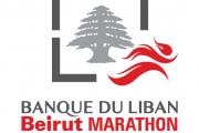Beirut Marathon 2013