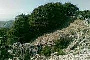 Arz Jej to Laqlouq Hiking with Born2ike