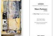 Exposition: Murs Porteurs