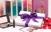 Colour Me Beautiful - Style Me Confident - Workshops with Alia Monla