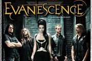 Evanescence In Lebanon