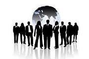 """IRCA Certified ISO 9001 2008"" training"