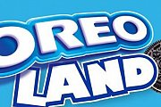 OREO LAND