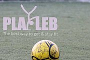 Recreational Football League 5v5 Co-ed