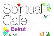 Spiritual Café November Gathering