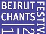 Beirut Chants Festival 2013