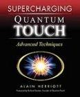 Supercharging Quantum-Touch Workshop