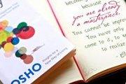OSHO MEDITATIONS IN LEBANON