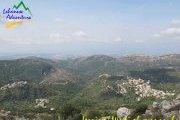 Wadi El Manzoul - Jezzine Hiking with Lebanese Adventure