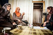 My Home, My Life a photo exhibition by the Norwegian Refugee Council