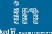LinkedIn for Business & Recruitment Workshop 2014