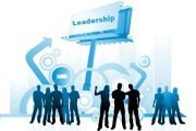 """Best Practices in Leadership"" Training"