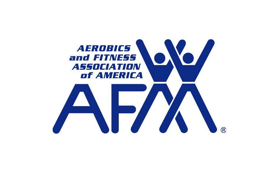 afaa fitness association america certification aerobics exercise workshop certified trainer lebtivity personal ptc