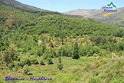 Hiking Bhannine - Moukhtara with Lebanese Adventure