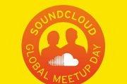 Soundcloud Global Meet up (Beirut)