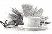 Café Livres à l'Institut Francais - Tripoli