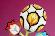 EURO CUP 2012 @ CHAPLIN (Mar Mkhayel)