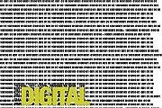 """Workshop """"Digital Strategies for Publishers"""""""
