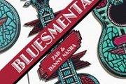 Bluesmental