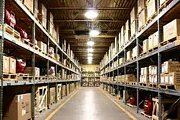 """Best Practices in Warehouse Management"" Training"