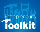 Entrepreneurs' toolkit
