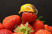 ISO 22000:2005 Internal Auditor-Food Safety Management System