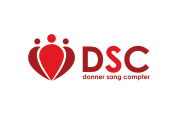 DSC Blood Drive at VOX Cinemas for World Cancer Day
