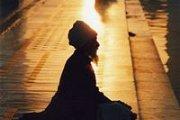 SEEDS OF BLISS * A MEDITATION WORKSHOP / HISHAM NASR