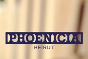 Valentine at Wok Wok Phoenicia Beirut