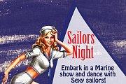 Sailors Night