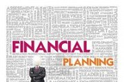 Finance and accounting for Non-Financial managers