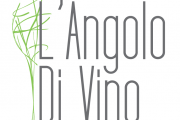 L'Angolo Di Vino - The Wine Corner