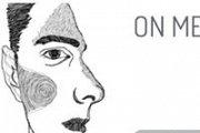 TEDxLAUSalon V.6: On Mental Health