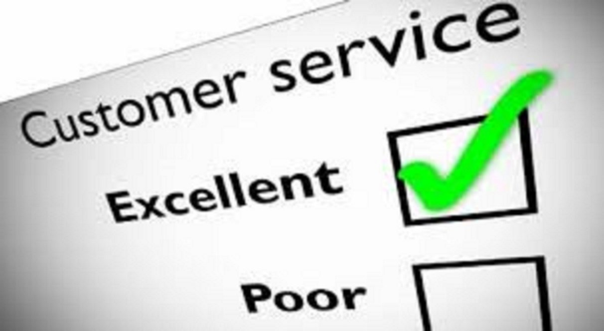 handling customer complaints With happyfox customer complaint management software, handling cutomer complaint has never been this easy manage, track, solve customer issues with happyfox service desk.