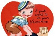 Valentine Party  @ JelyBely